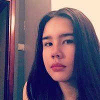 Emilia Nguyen Viet
