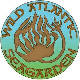 Wild Atlantic Seagarden