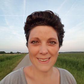 Esmee 't Hart-Beijerling