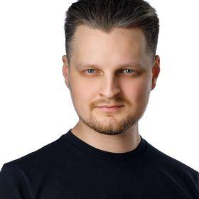 Aleksandr Balakin