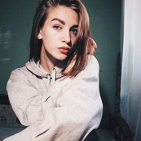 JenniferMak Pinterest Profile Picture