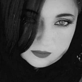 ☕️ Lisa Brown ☕️