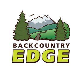 Backcountry Edge, Inc.