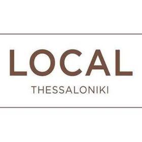 Local Thessaloniki
