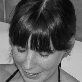Sofie Strömberg Malm