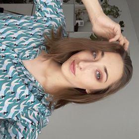 Zuzanna Lewandowska