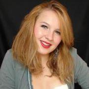 Lisa Holweg