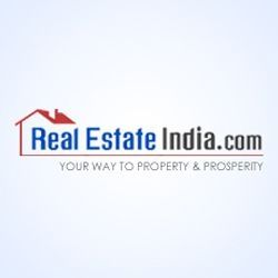 RealEstateIndia