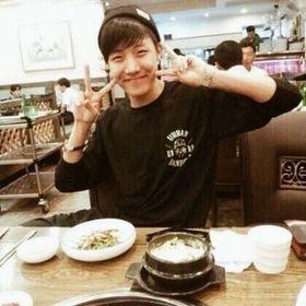 Choi Hyung-Joon