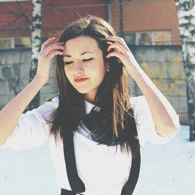Adelina Cîrstian