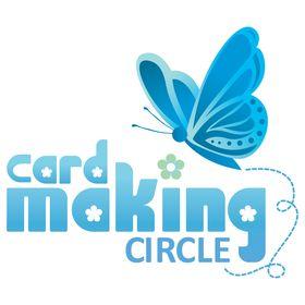 Card Making Circle
