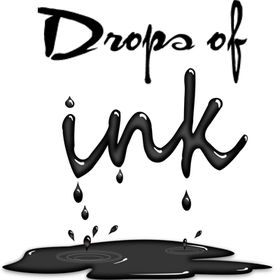 Drops of Ink