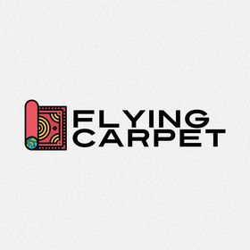 Flying Carpet | Extraordinary Travel Blog