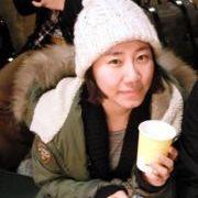 HanByeol Jo