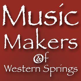 Music Makers of Western Springs