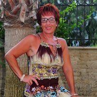 Annemie Baus-La Monaca