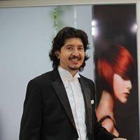 Osman Bedel