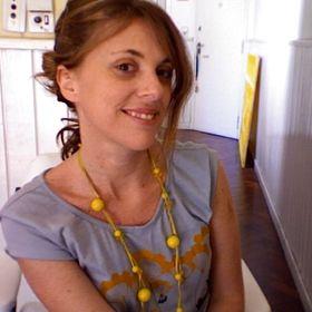 Mirella Musri