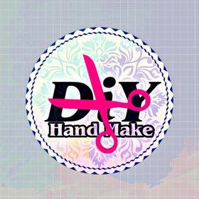 Hand&Made