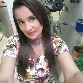 Sandra Garavito