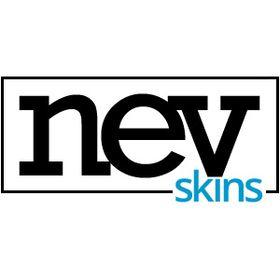 NevSkins