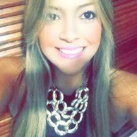 Adriana Vitola