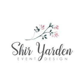 Shir Yarden Design
