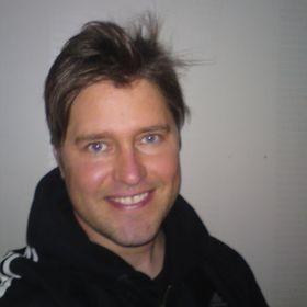 Håkan Gunnarsson