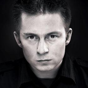 Fotografia jacewski pl