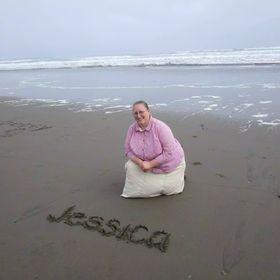 Jessica Bickel