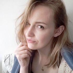 Alicja Ska