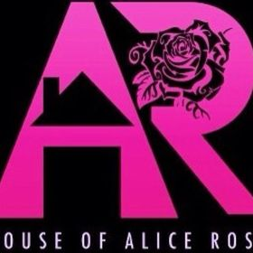 House of Alice Rose