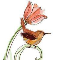 Charleston Gardens® Home and Garden Collection