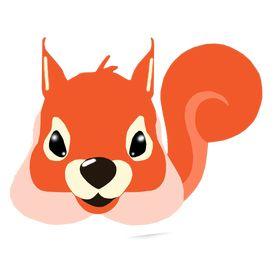 Friv Play Y8 Games Online Free New Juegos Para Pou Meopoka Profile Pinterest