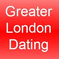 Greater London Dating