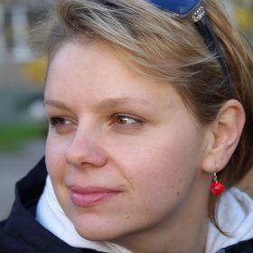 Marcela Černá