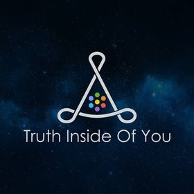 Truth Inside Of You