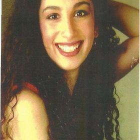 Nina Beena