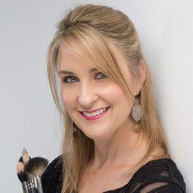 Tatiana Solomon Professional Makeup Artist