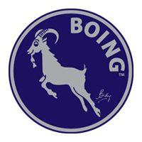 BOINGinc