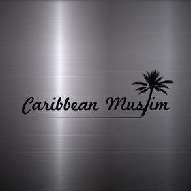 Caribbean Muslim