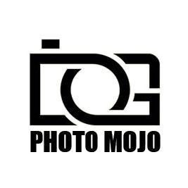 photomojo