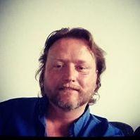 Hákon Einarsson