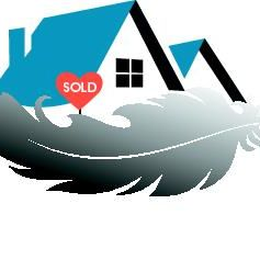 GABE Properties, LLC