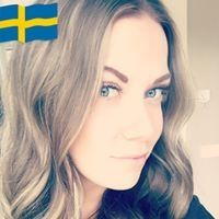 Helena Löfstrand