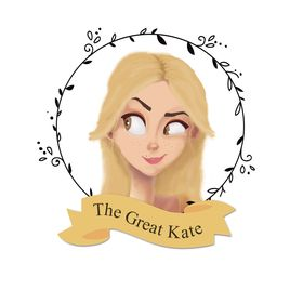 The Great Kate