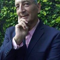 Hector Javier Rodriguez Gonzalez