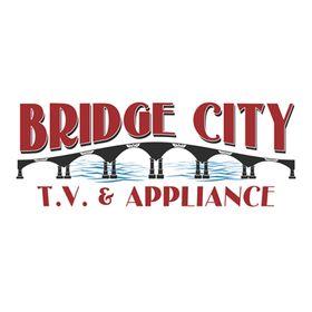 Bridge City TV and Appliance