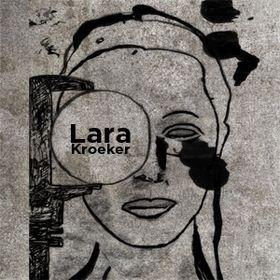 lara@randomlink.com