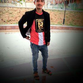 Awes Khan